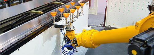 smartauto-advanced manufacturing processes